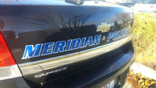 State of 208: Meridian P.D. keep up with growth