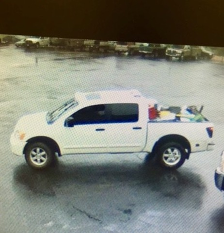 Ada County Detectives need your help
