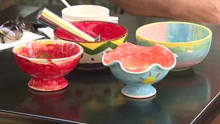 Ice cream social helps fight hunger in Idaho