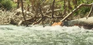 BYU-Idaho student, Meridian man drown