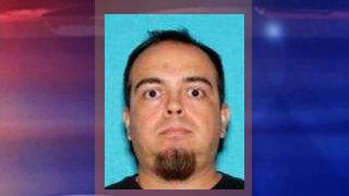 Nevada correctional officer found dead in Idaho