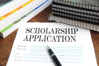 Opportunity Scholarship available for Idahoans