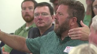 Housing forum held in McCall to help businesses