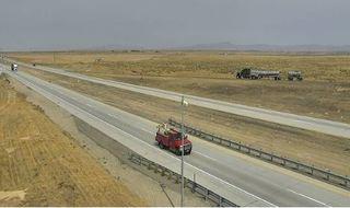 100 Idaho highways deaths reported