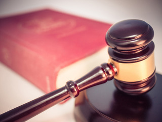 Judge may suspend Idaho's abortion reporting law