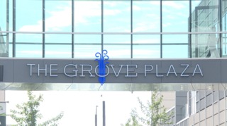 City Council to reconsider plans for Grove Plaza