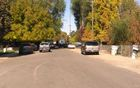 Suspect in custody after Nampa standoff