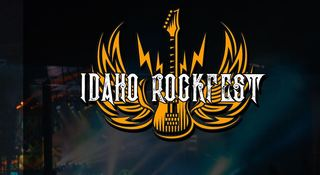 Idaho festival promoter files for bankruptcy