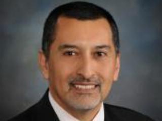 IDOC director to retire