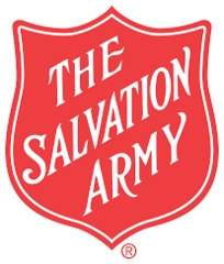 Salvation Army in need of bell ringers