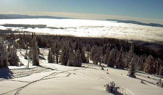 Brundage Mountain to open full operations Friday