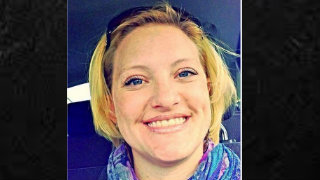 Boise Police searching for missing woman